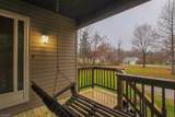 2654 Forest Drive - Photo 2