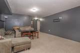 2654 Forest Drive - Photo 22