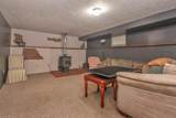 2654 Forest Drive - Photo 23