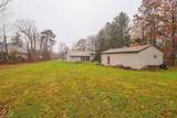 2654 Forest Drive - Photo 30