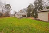 2654 Forest Drive - Photo 31