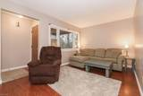 2654 Forest Drive - Photo 4