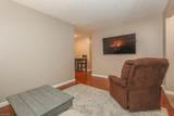 2654 Forest Drive - Photo 5