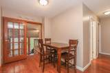 2654 Forest Drive - Photo 6