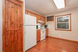 2654 Forest Drive - Photo 7