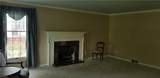 880 Blueberry Hill Drive - Photo 13