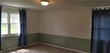 880 Blueberry Hill Drive - Photo 17