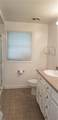 880 Blueberry Hill Drive - Photo 18