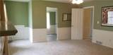 880 Blueberry Hill Drive - Photo 19