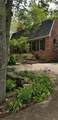 880 Blueberry Hill Drive - Photo 3