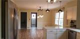 880 Blueberry Hill Drive - Photo 5