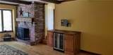880 Blueberry Hill Drive - Photo 7