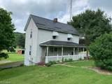 5668 Ruslin Hills Road - Photo 28
