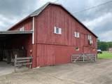 5668 Ruslin Hills Road - Photo 32