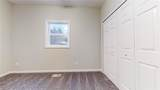 34665 Solon Road - Photo 14