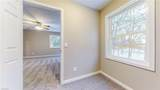 34665 Solon Road - Photo 26