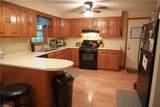 11465 Laurel Oak Circle - Photo 10