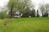 11465 Laurel Oak Circle - Photo 3