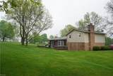 11465 Laurel Oak Circle - Photo 4