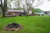 11465 Laurel Oak Circle - Photo 6