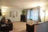11465 Laurel Oak Circle - Photo 7