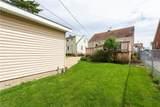 7424 Southfield Avenue - Photo 32