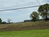 State Route 534 - Photo 1