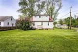 7647 Mapleway Drive - Photo 33