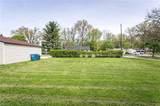 7647 Mapleway Drive - Photo 34