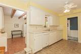 28725 Bolingbrook Road - Photo 12
