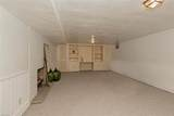 28725 Bolingbrook Road - Photo 21