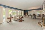 28725 Bolingbrook Road - Photo 4