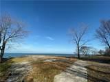 2912 Erie Avenue - Photo 10