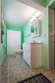111 Beverly Road - Photo 12
