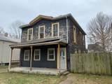 615 North Avenue - Photo 3