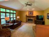 10435 Ravenwood Lane - Photo 14