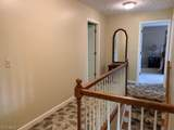 10435 Ravenwood Lane - Photo 19