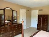 10435 Ravenwood Lane - Photo 22