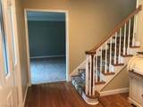 10435 Ravenwood Lane - Photo 7