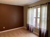 10435 Ravenwood Lane - Photo 8