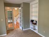 10435 Ravenwood Lane - Photo 9
