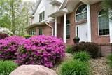 850 Woodmere Drive - Photo 4