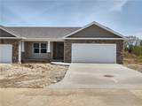 9473 Arrowhead Ridge Lane - Photo 1