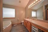 4729 Lexington Ridge Drive - Photo 10