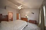 4729 Lexington Ridge Drive - Photo 11