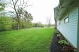 3671 Fox Run Drive - Photo 33