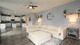3126 Wheaton Drive - Photo 6