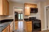 3614 Gridley Road - Photo 11