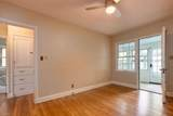 3614 Gridley Road - Photo 17