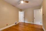 3614 Gridley Road - Photo 19